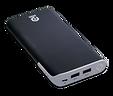 ProductSpecs-POWER-PLUS20-1.png