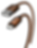leather_saddle_lightning_01.png