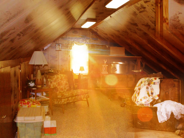 brighty-lit-attic.jpg