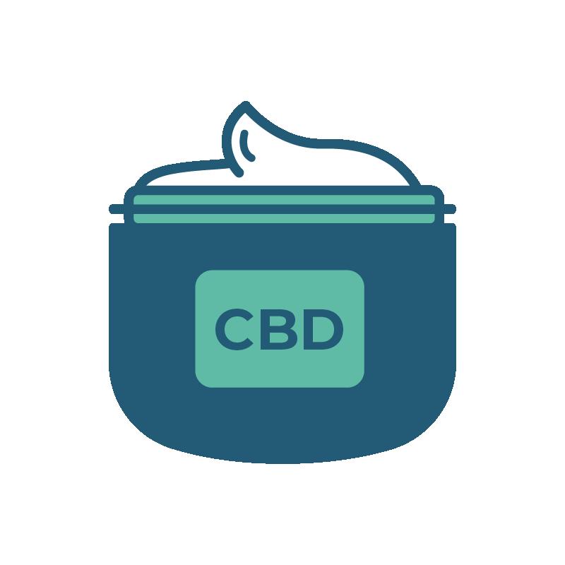 cbd-iconsArtboard 2.png