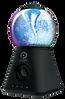 Globe_speaker_03.png