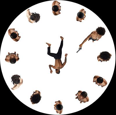 clock_show_10.75in.jpg