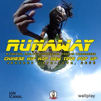 runawayflyer.jpg