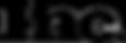 inc-logo-black.png