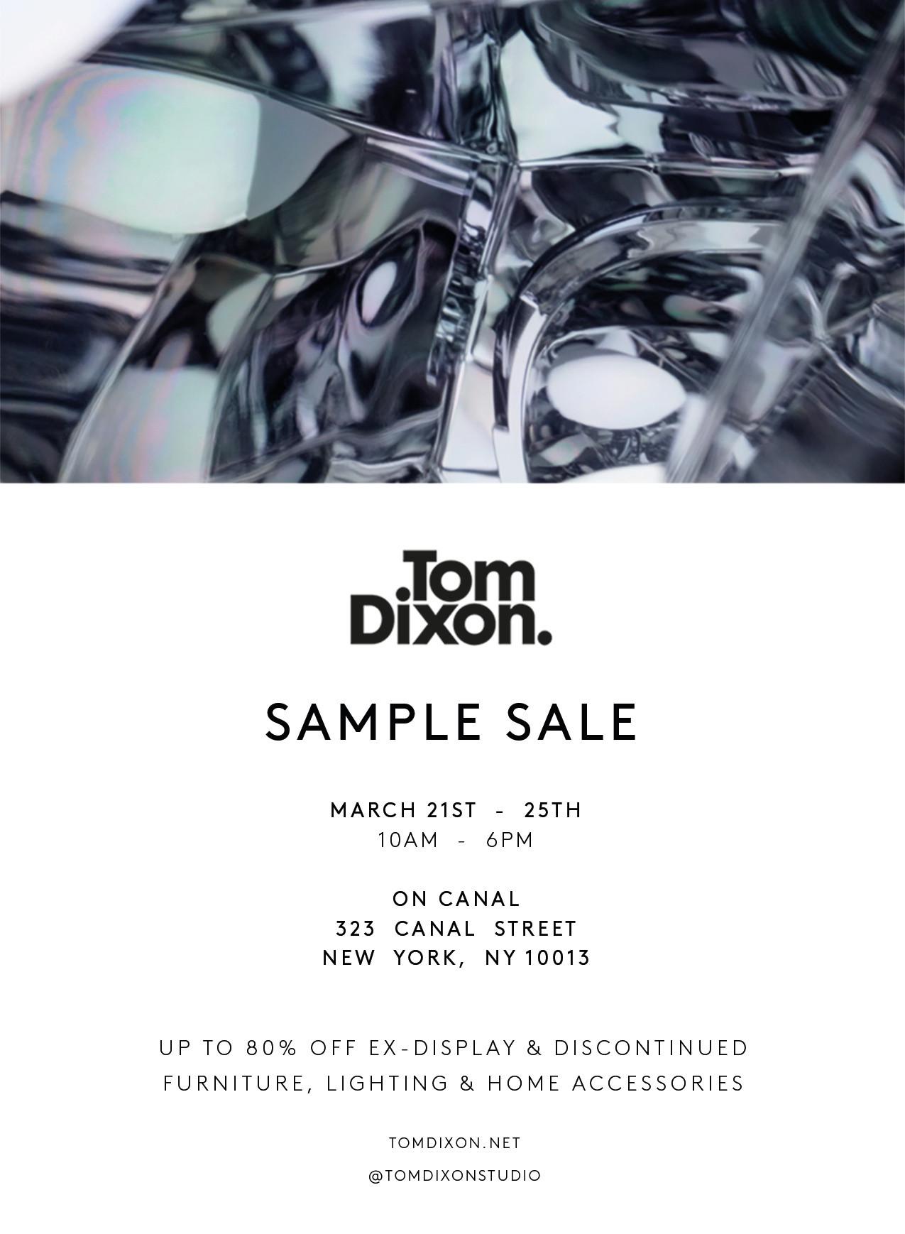 Sample Sale Flyer_Final V5.jpg