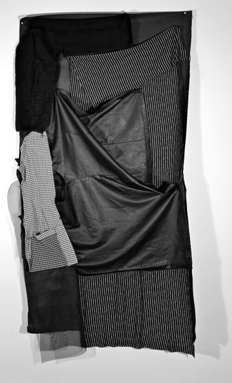 DDuroseau_Black+on+Black+with+Black+seri