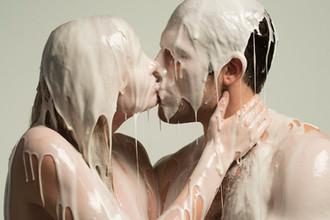 Sweetest_Kiss_fran_DSC7945_fix_NEW.jpg