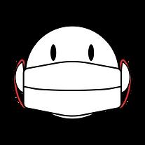 wallplay-DIY-PNG-06.png