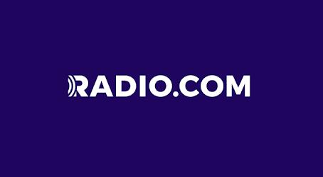 We are on Radio.com!!!