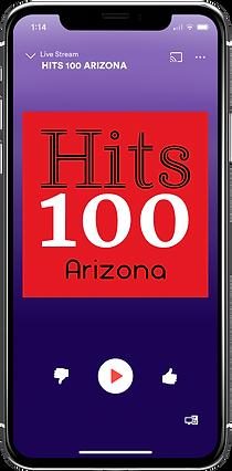 Hits100Arizona-iPhoneX (1).png