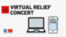 VIRTUAL RELIEF CONCERT Cover.png