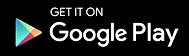 GooglePlay_Logo.png