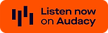 AUD_Listen_badge_org.png