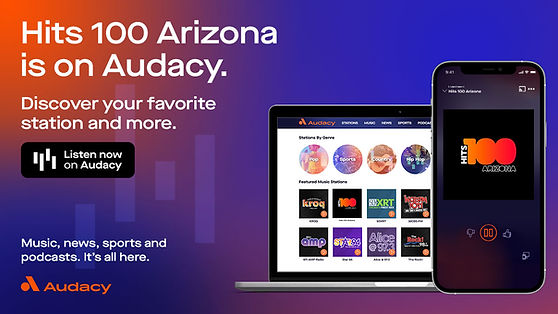 Hits-100-Arizona_Social-1200x675.jpeg