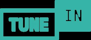 tunein-radio-logo-png-5.png