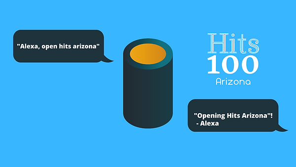 Alexa Skill Hits 100 Arizona.png