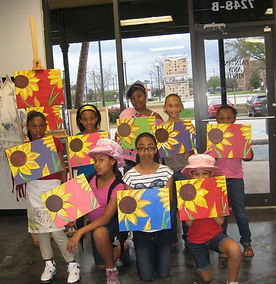 canvas-painting-parties-for-kids-luxury-