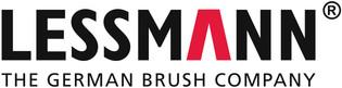 •Handdrahtbürsten •Technische Bürsten für Industrie und Handwerk