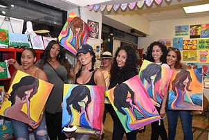 painting-classes-nyc-best-of-painting-cl