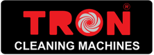 •Industrie Nass - Trockensauger •Bodenreinigungsmaschinen •Kehrmaschinen