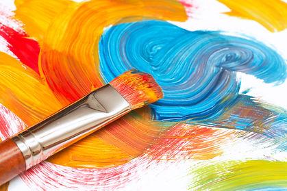 paint_brush.jpg