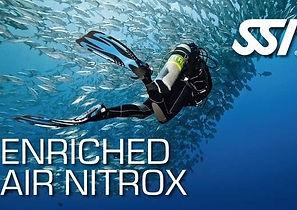 ENRICHED AIR NITROX_edited.jpg