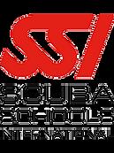 SSI-Logo.png