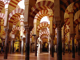 Spain dmc, Incoming travel agency Spain Morocco and Portugal, destination services Andalusia, Alhambra tours, incentive groups, roundtrips Barcelona Madrid Toledo Cordoba Seville Ronda Malaga Granada