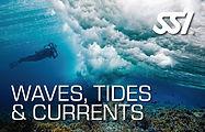 WAVES, CURRENTS & TIDES.jpg
