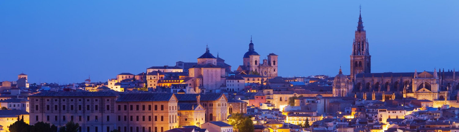 Spain dmc, Incoming travel agency Spain Morocco and Portugal, destination services Andalusia, Alhambra tours, incentive groups, roundtrips Barcelona Madrid Toledo Cordoba Seville Ronda Malaga Granada