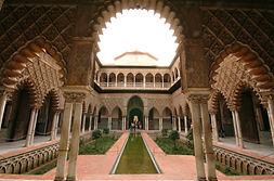 Spain dmc, Incoming travel agency Spain Morocco and Portugal, destination services Andalusia, Alhamb