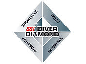 SSI DIAMOND.jpg