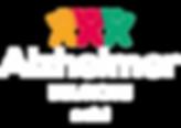 Logo-alzheimer-belgique.png