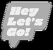 heyletsgo_edited_edited.png