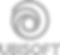 Logo_Ubisoft.PNG