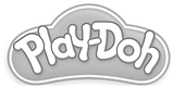 Logo_PlayDoh.PNG