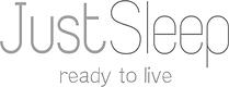 Logo_JustSleep.PNG
