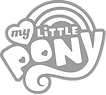 Logo_My_Little_Pony_BN_bright.png