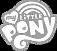 Logo_My_Little_Pony_BN_bright.png