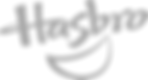 Logo_Hasbro.PNG