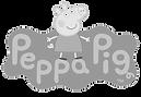 peppa_logo2_edited.png