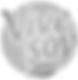 Logo_ViveSoy.PNG