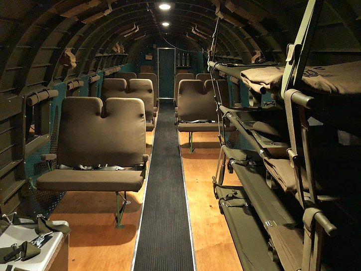 C-53 interior.jpg