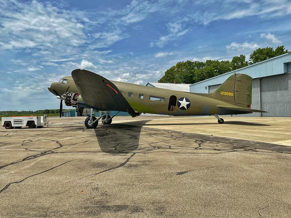 C-53 Beach City Baby, Left.jpg