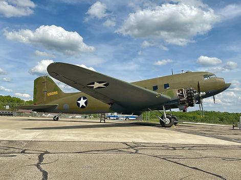 C-53 Beach City Baby.jpg