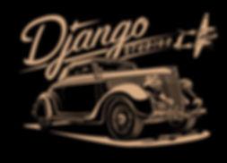 shirts_djangostudiosT_edited.jpg