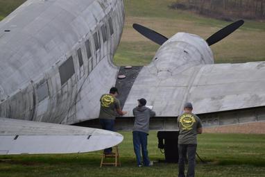 JAson Capra C-53.jpg