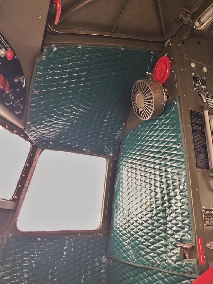 cockpit1