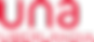 Logo_una_UBERLANDIA.png