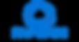 logo_fapemig.png